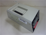 Modicon DR-1020-000