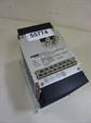 Power Tronic SM 620-7.1