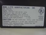 Dual Lite N4X2I