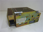 Modicon MM-PMC2-300