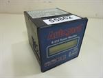 Autogard E-510-0104-00-0