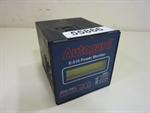 Autogard E-510-0204-00-0
