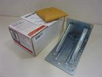 Honeywell Q605D 1051