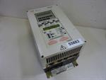 Abb Drives ACS501-003-4-00P2