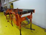 Generic Conveyor5956