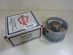 Mercoid DPA-7033-153-61