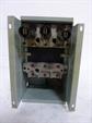Siemens BOS14351U