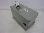 Ite Siemens Switch Plug026