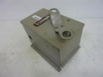 Bulldog Electric Products BOS14352/B-56095