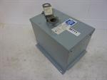 Ite Siemens Switch Plug111
