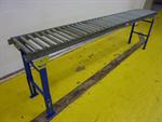 Generic Conveyor136