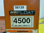 Air Float L14-0157