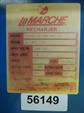Lamarche A70B2-JF-105-24L-C3