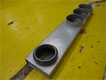 Metal Fabricator Duct218