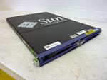 Sun Microsystems EN1SA