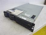 Ibm 8840-PKV