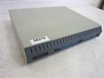 Chipcom 8300