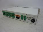 Aw Company Usage Monitor280