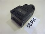 Allen Bradley 42GRU-9203-QD1 Ser A