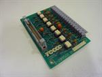 Tocco D-209522