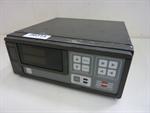 Schmitt SB-2500-56315