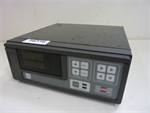 Schmitt SB-2500-56316