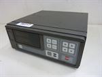 Schmitt SB-2500-56317