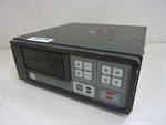 Schmitt SB-2500-56318