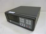 Schmitt SB-2500-56319