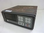 Schmitt SB-2500-56320