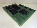 Ibm EC A78009A
