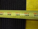 Generic Belt351