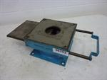 Bunting Slide Shut-Off352-56353