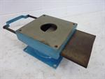 Bunting Slide Shut-Off352-56356