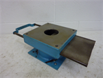 Bunting Slide Shut-Off352-56359
