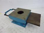 Bunting Slide Shut-Off352-56362