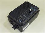 Kb Electronics Control381