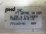 Phd Inc TS041X1-A-E-J2