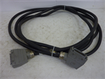 Generic Cable429