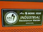 Arc ARC C-1000