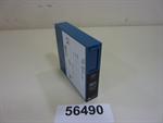 Analog Devices 3B31-00