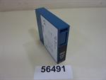 Analog Devices 3B42-02