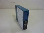 Analog Devices 3B43-00
