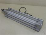 Festo Electric DNC-32-125-PPV-A