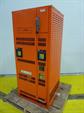 Ferro Control EMP24-865B3-2 PF-2