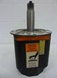 Abb Robotics 1 FT3101-5AZ21-9-Z