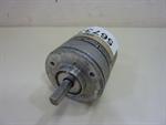 Bei Industrial Encoder H25E-F1-SS-1250-ABZC