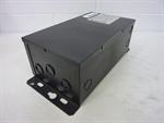 Advance Transformer 78E4041-001