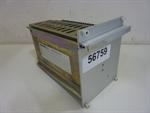 Power Tronic S 520
