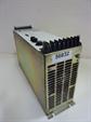 Aeg PS20A-200